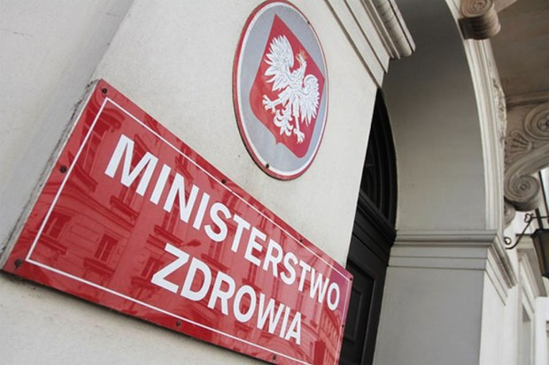 Hospital oncology and cancer care in Poland are being threatened by government policy changes.