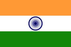 India state Karnataka is investing in biotech startups.