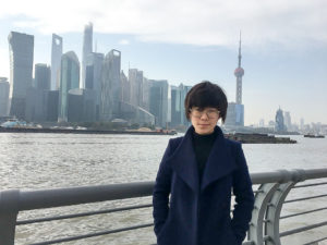 GHCi_HongZhang