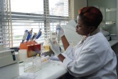 The Nigeria-based Lagoon Hospitals group has figured out how to attract international healthcare investment and keep talented doctors in Africa.