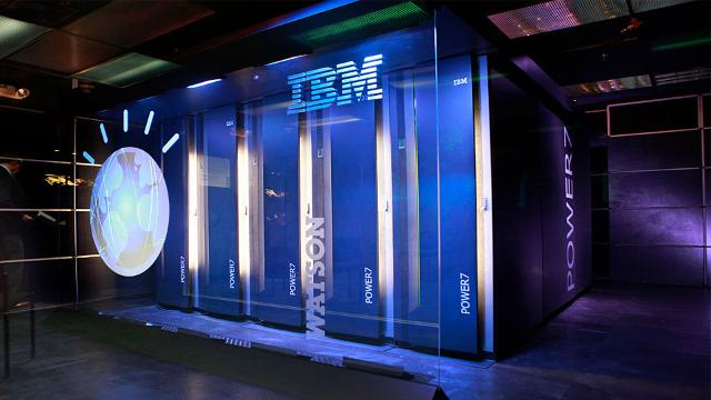 While IBM's Watson for Oncology has been publicly criticized, other artificial intelligence (AI) startups are solving various data-and EHR-processing problems in various parts of the world.